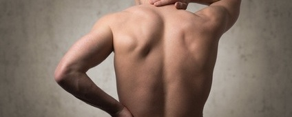 Osteopathic Treatment for HeadachesSolihull