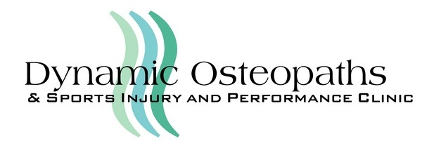 How Osteopathic Medicine Works